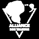 Alliance Dog Training Logo
